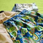 Letnie spódnice